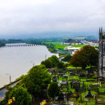 One Day in Limerick