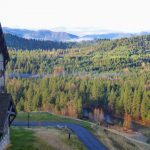 One Night at Suncadia Resort in Washington