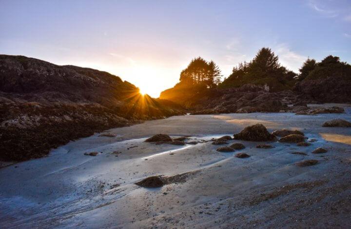 Is Tofino, British Columbia, the West Coast's Best Kept Secret?